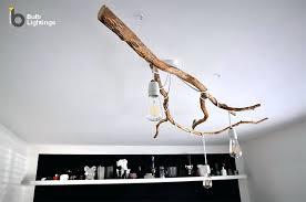 tree branch chandelier lighting tree branch chandelier home interior decor catalog