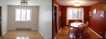 interior house paintingInterior Painting Denver  Alpine Companies