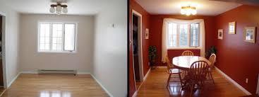 interior house paintInterior Painting Denver  Alpine Companies