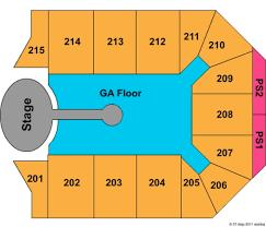 Grand Canyon University Arena Tickets In Phoenix Arizona