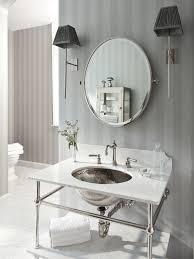 Bathroom Decor Stores Nautical Bathroom Ideas Pinterest Outstanding Nest Nautical Lamp