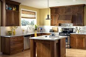Kitchen Design Gallery Jacksonville Design Impressive Decorating Ideas