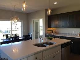 Apple Valley Kitchen Cabinets 5425 154th Street W Apple Valley Mn 55124 Mls 4805921 Edina