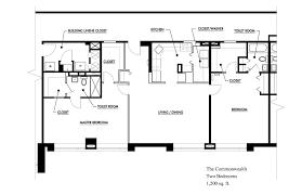 guest house plans. Small Studio Backyard Guest House Plans Joy