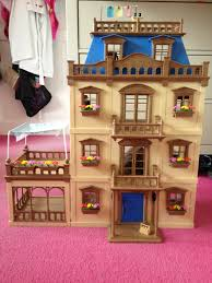 Sylvanian Families Leuk Speelgoed Pinterest Sylvanian - Swivel classy sylvanian families living room set