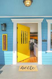 14 Best Front Door Colors Front Door Paint Ideas For Every