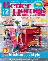 better homes and gardens subscription. Unique Subscription Picture Of Better Homes U0026 Gardens Magazine Subscription Throughout And 0
