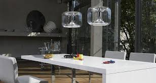 modern furniture and lighting. BonBonne Hanging Lamp By Ligne Roset Modern Lighting Los Angeles Furniture And