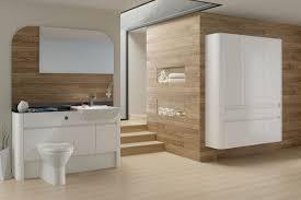 Ellis Bathrooms Aberdeen   British Bathrooms   NE Interiors