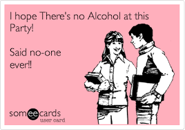 Funny Christmas Party Ecards (05)