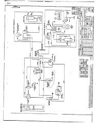 haas wiring diagram miller welder wiring diagram schematics and wiring diagrams miller welder wiring schematics automotive diagrams
