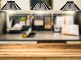 how to choose kitchen lighting. You Have To Allocate The Requisite Budget For Good Lighting In Your Kitchen Remodel Because It Is An Extremely Critical Element Of Overall Design. How Choose N