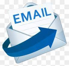 Email Logo - Free Transparent PNG Clipart Images Download