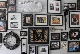 living room wall decor ideas and rules