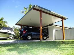 Beautiful 25 Best Ideas About Modern Carport On Pinterest Carport