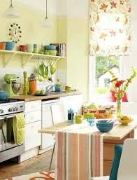 cute kitchen ideas. Cute Kitchen Decor Amazing Of Ideas Unique Home Decorating With . C