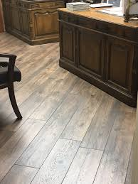 however excessive moisture can seep in between seams causing swelling avoid this by using laminate floor cleaner or a mop that is only slightly damp
