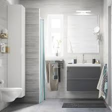 Small Picture Bathroom Renovations Melbourne Bathroom Renovations Melbourne