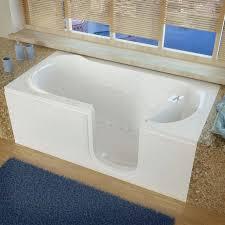 full size of bathtub with steps bathtub steps disabled bath step stool uk