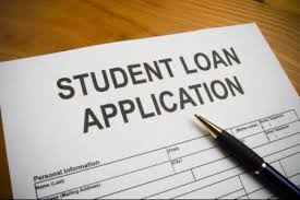 student loans essay the student loan crisis and the debtfare state billmoyers com english essay transition words no essay