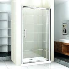 sliding shower door parts shower sliding door parts bathroom glass shower doors home depot glass tub sliding shower door parts cute glass