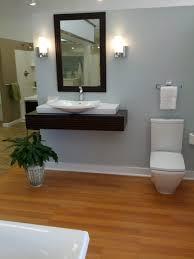 Spa Bedroom Decorating Furniture Decorating Apartments Spa Bathroom Ideas Table