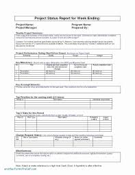 Monthly Work Report Template Simple Monthly Employee Shift Schedule Template Best Of Employee Grievance
