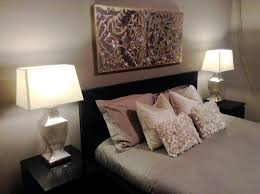 Pier Wall Bedroom Furniture Our Gorgeous Pier Mallory 1 Imports Pillows Mirrored Damask