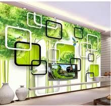 Aliexpresscom  Buy Photo Wallpaper Mural Floor Ocean Beach Photo Bathroom Wallpaper Murals