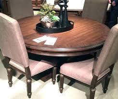 used dining room tables dining room set used dining room set dining room round pedestal table
