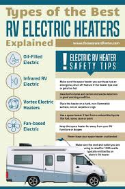 Best heater for rv boondocking. The 9 Best Rv Heaters Of 2021 To Keep You Warm And Cozy