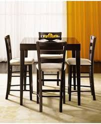 café latte dining room furniture collection counter height sheets bed bath