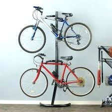 wakeboard storage rack storage storage ideas bike storage rack garage 6 bike rack storage stand garage wakeboard storage rack home storage rack wall