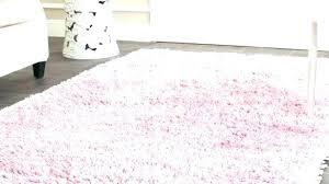 pink rug for nursery pink area rug for nursery pink rug nursery area rugs light pink