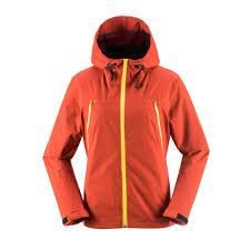 hooded jacket winter coats lightweight thermal waterproof breathable