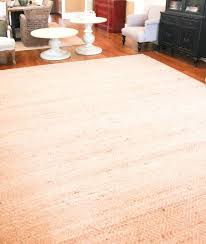 eco friendly rug pads most rugs work best with a rug pad under them the jute rugs which i have chosen needs a pad because it will slide on hardwood floors