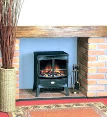 electric fireplace stove electric fireplace stove fireplaces stoves best heater reviews blower not working electric fireplace