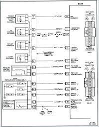 radio wiring diagram 2008 ford taurus x wonderful player wiring radio wiring diagram 2008 ford taurus x radio wiring diagram radio wiring diagram awesome wiring 2008 radio wiring diagram 2008 ford