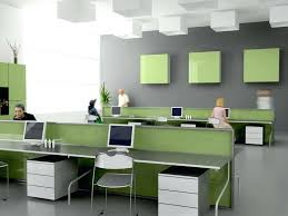 office partition ideas. full size of office44 cheap room dividers home decor divider ideas small spaceroom officeworks office partitions partition o