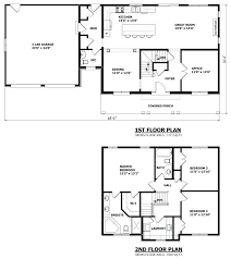 floor plan of a one story house. Related Post Floor Plan Of A One Story House F