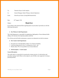 how to write a resignation letter format - Cerescoffee.co