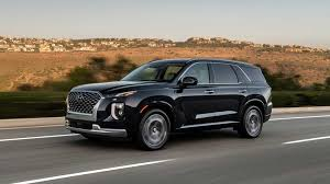 We did not find results for: Hyundai Palisade And Sonata Will Be Facelifted In 2022