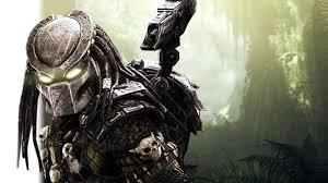 alien vs predator desktop wallpaper