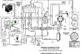 john deere 318 ignition switch wiring diagram 4k wallpapers john deere 318 ignition switch wiring diagram at John Deere 318 Wiring Diagram Pdf