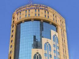Al Turki Resort Al Hada Makkah Emirate Hotels Best Rates For Hotels In Makkah Emirate Up
