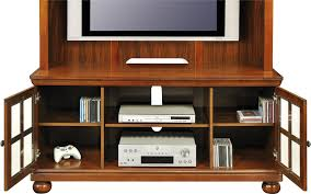 Tv Stands For 50 Flat Screens Free Ship Furnishings 50 Flat Screen Traditional Wood Tv Stand