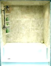 tub to shower conversion costs convert bathtub cost how a walk in part 2 convers tub to shower conversions