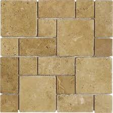travertine tile flooring french patterniu0027ve seen this before and i love french pattern travertine tile i27 travertine