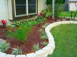 garden borders and edging. Garden Border Edging Ideas Borders And Australia