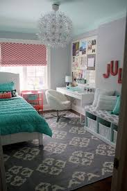 ... Stunning Cute Teenage Rooms 17 Best Ideas About Cute Teen Bedrooms On  Pinterest ...